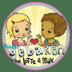 Kindergebaren-met-lotte-en-max-logo