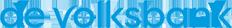 logo_de-volksbank