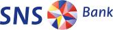 logo_snsbank