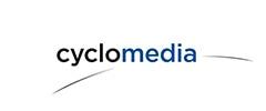 logo_cyclomedia