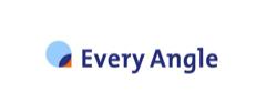 logo_every_angle