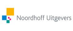 logo_noordhoff_uitgevers