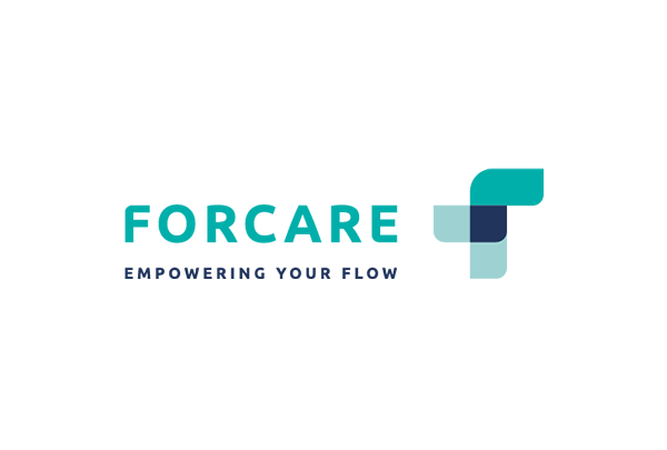 logo_forcare