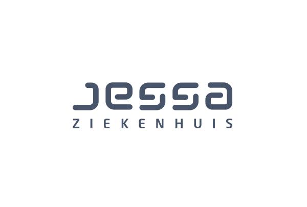 logo_jessa-ziekenhuis