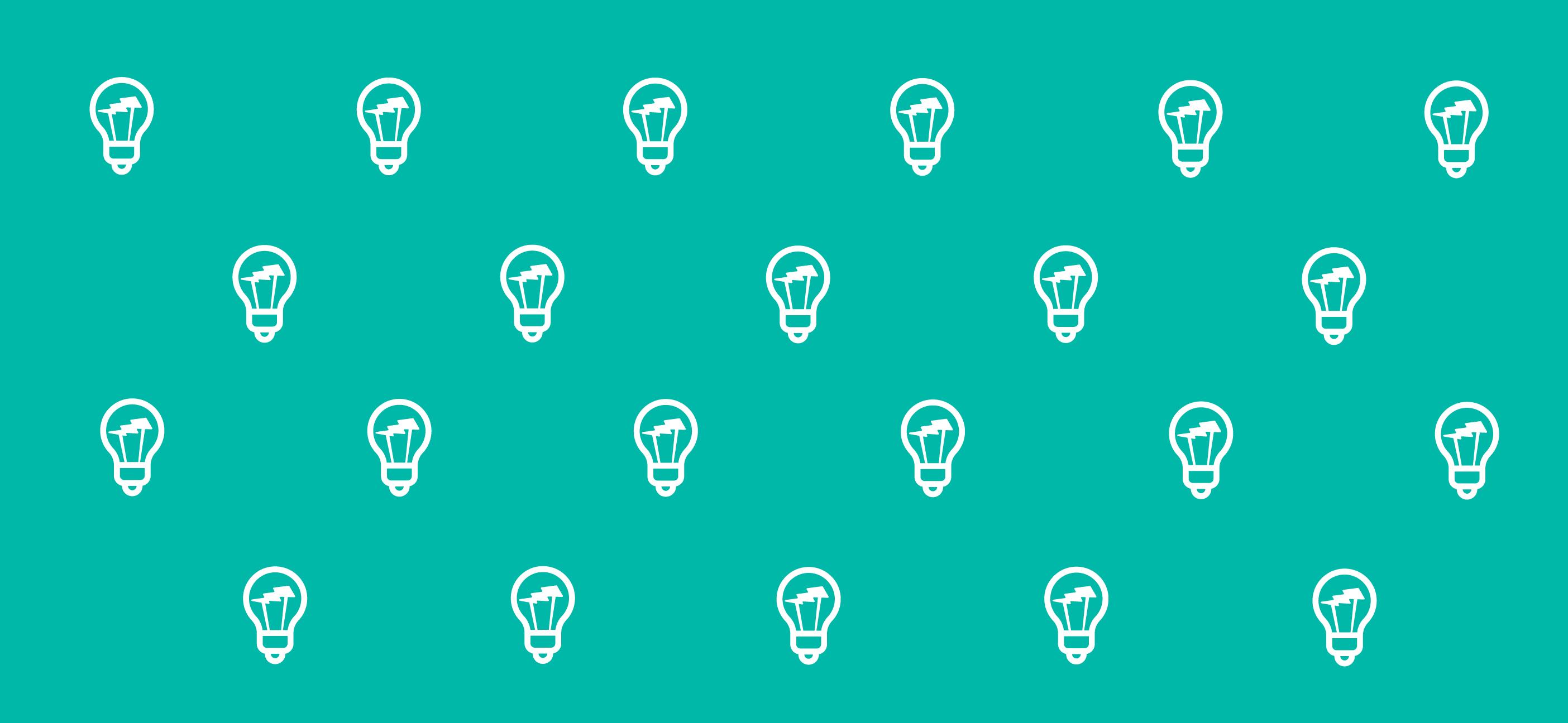 header-innovation-article-1