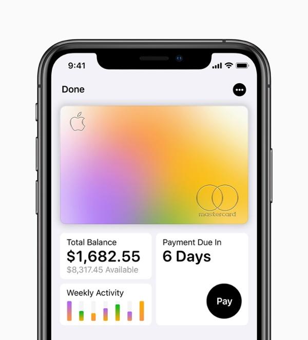 Apple-Card_iPhoneXS-Total-Balance_032519-1