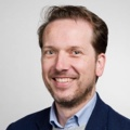 Christiaan-Lustig