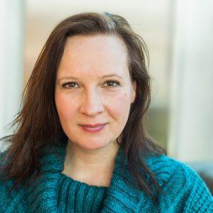 Linda Kuiper
