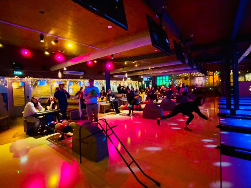 bowling-keen