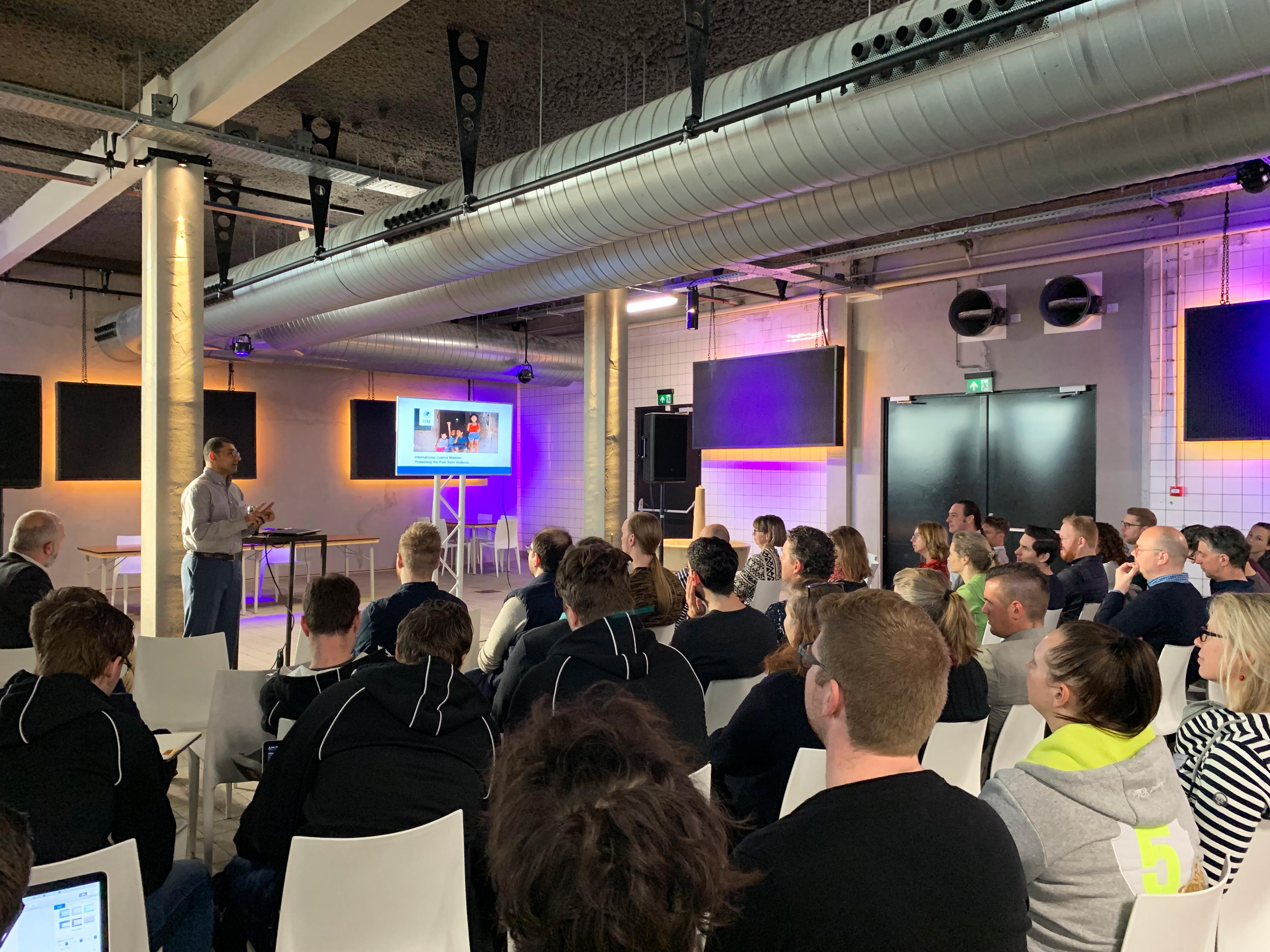 hackathon_meetup